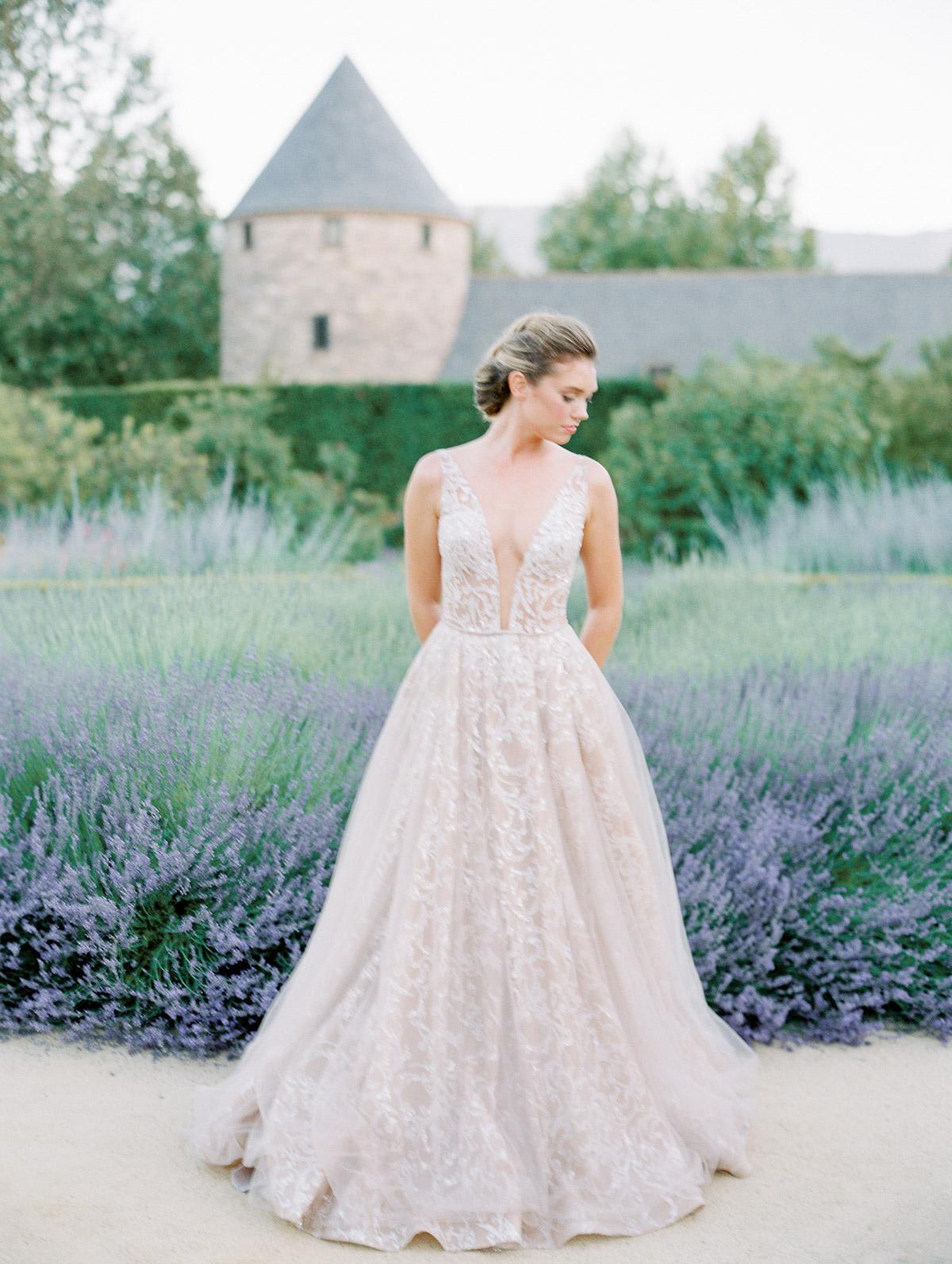 kestrel-park-wedding-photographer-78.jpg