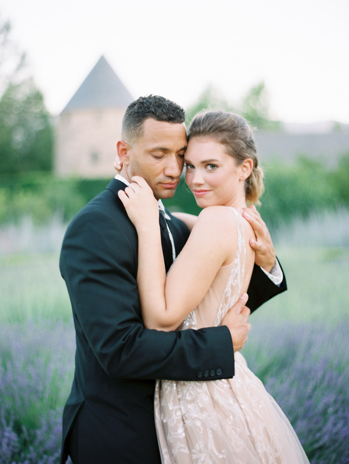 kestrel-park-wedding-photographer-83.jpg