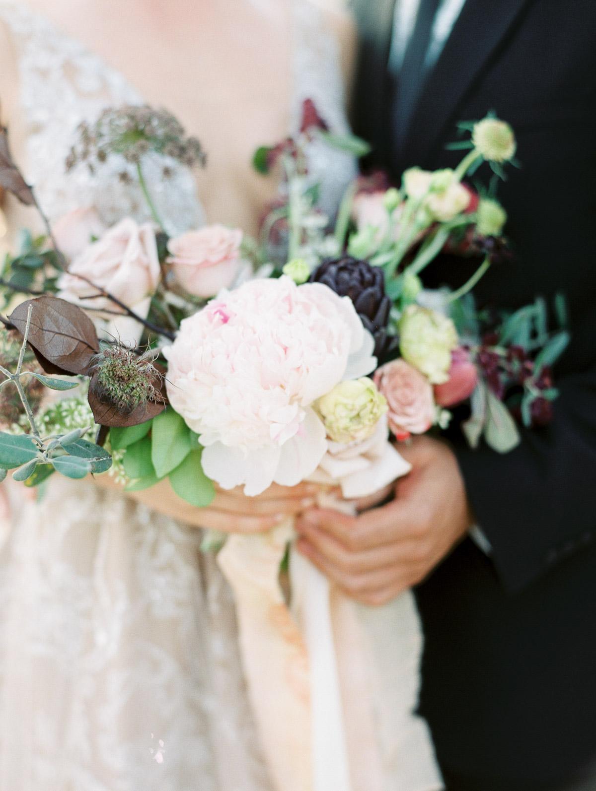 kestrel-park-wedding-photographer-88.jpg