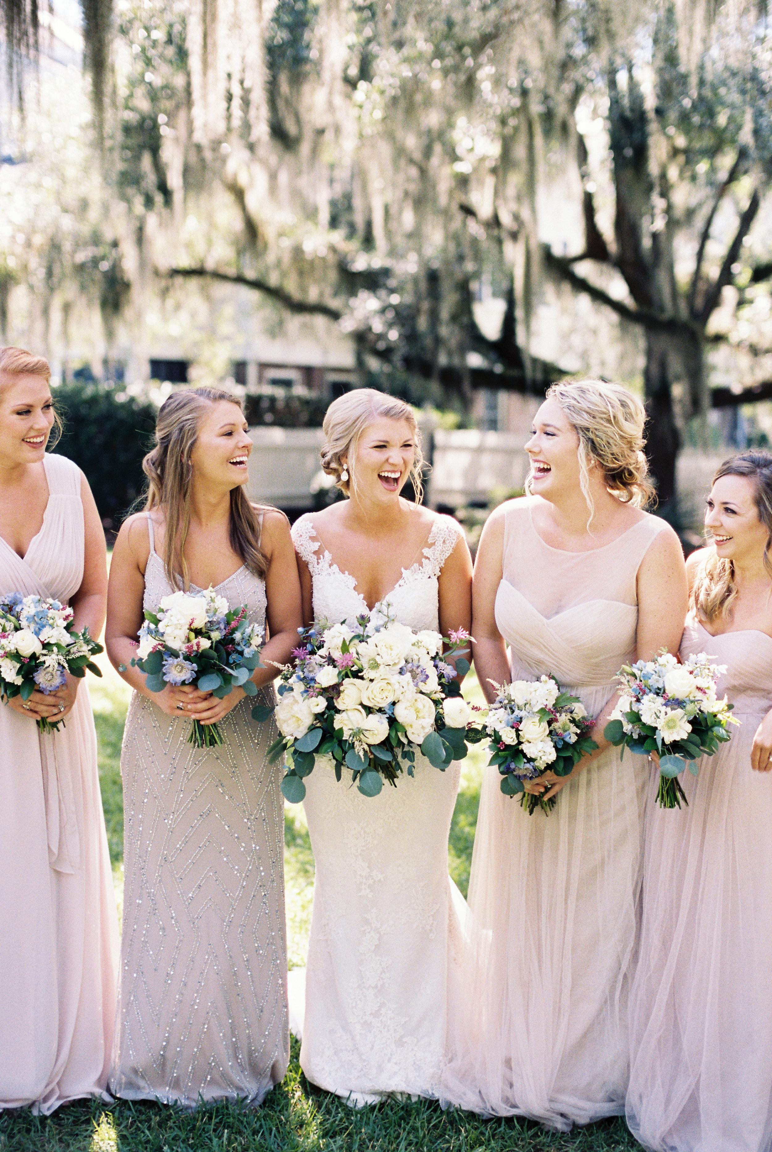 wachesaw-plantation-wedding-034.jpg