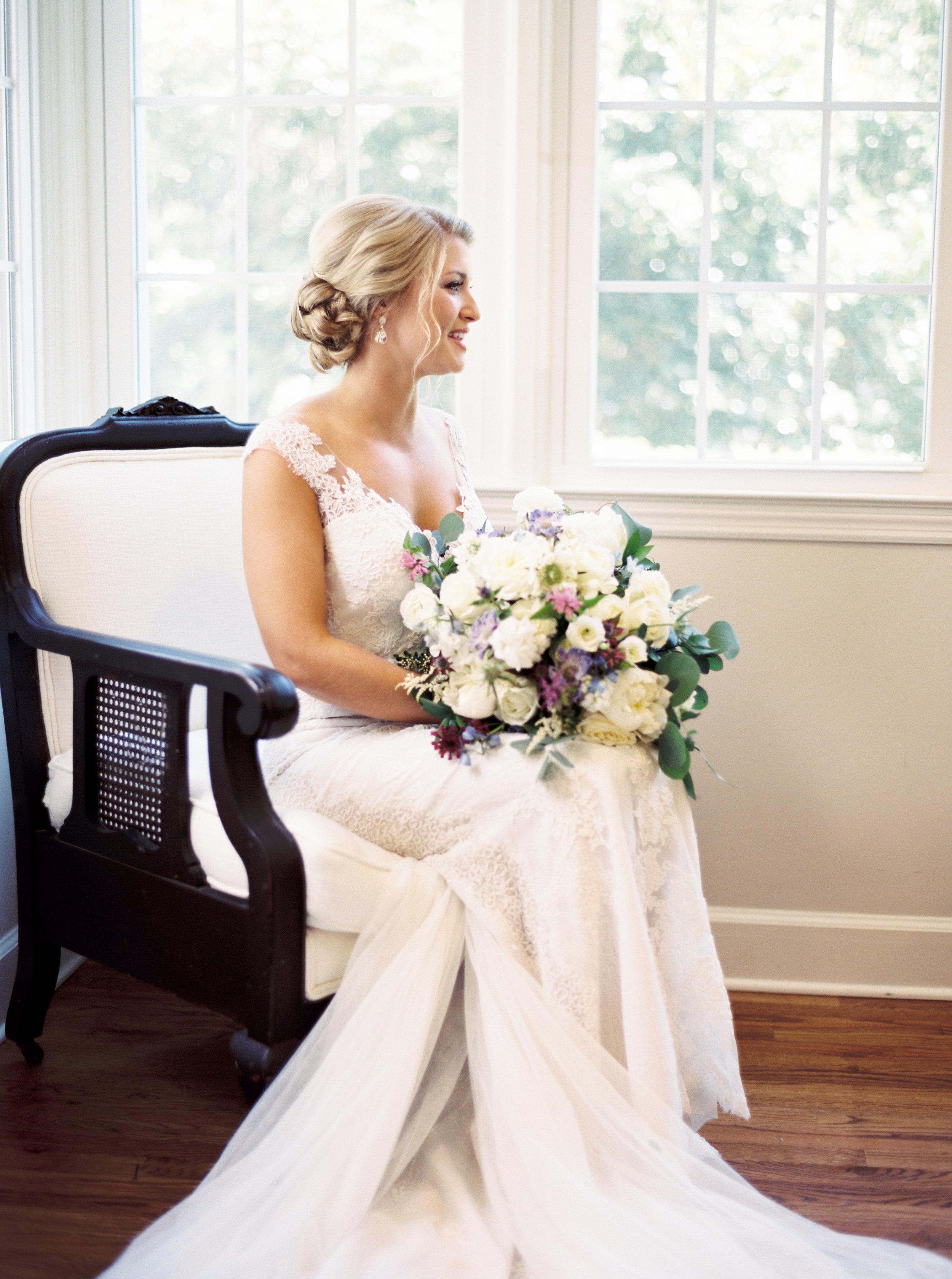 wachesaw-plantation-wedding-017.jpg