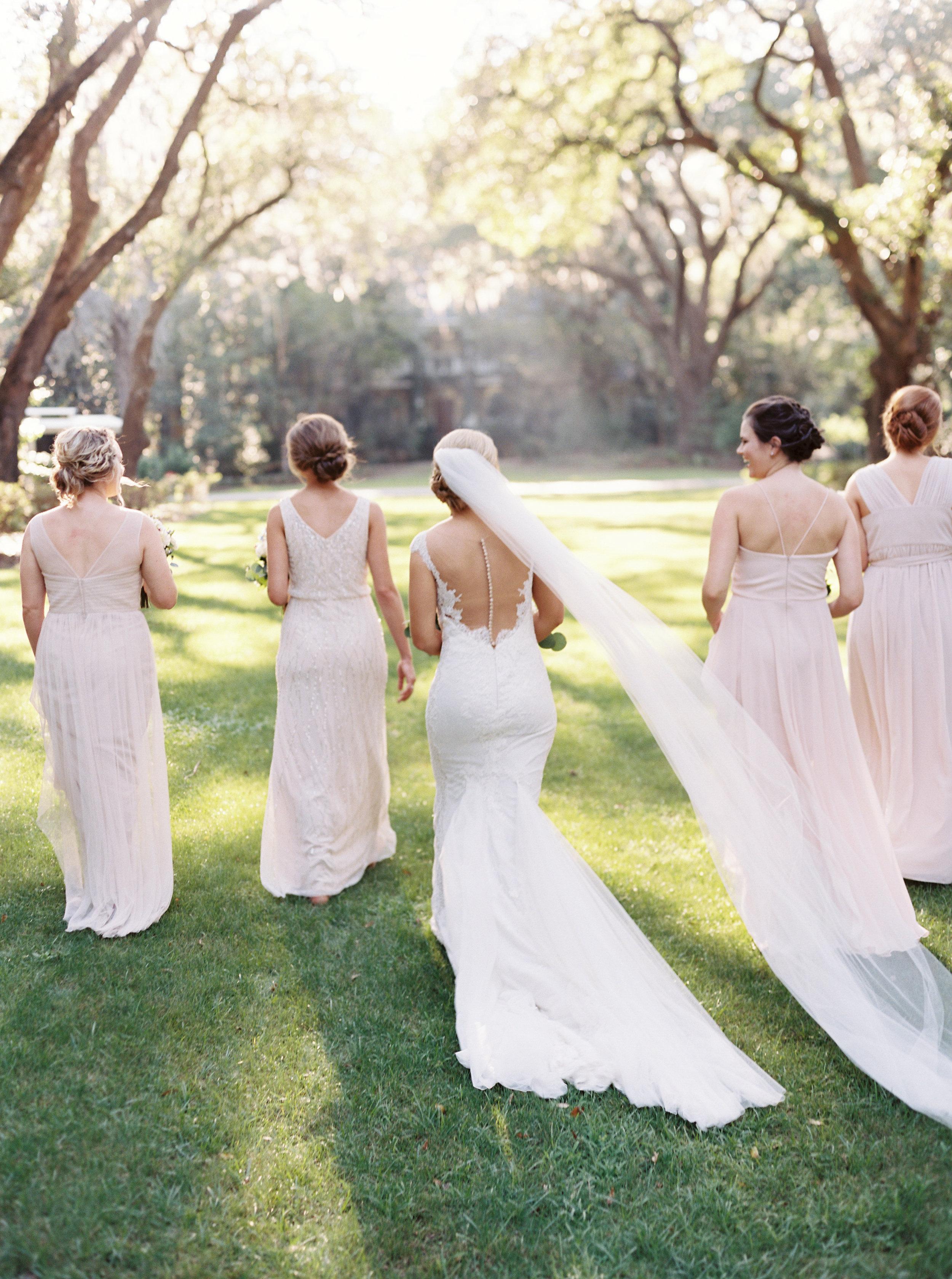 wachesaw-plantation-wedding-065.jpg