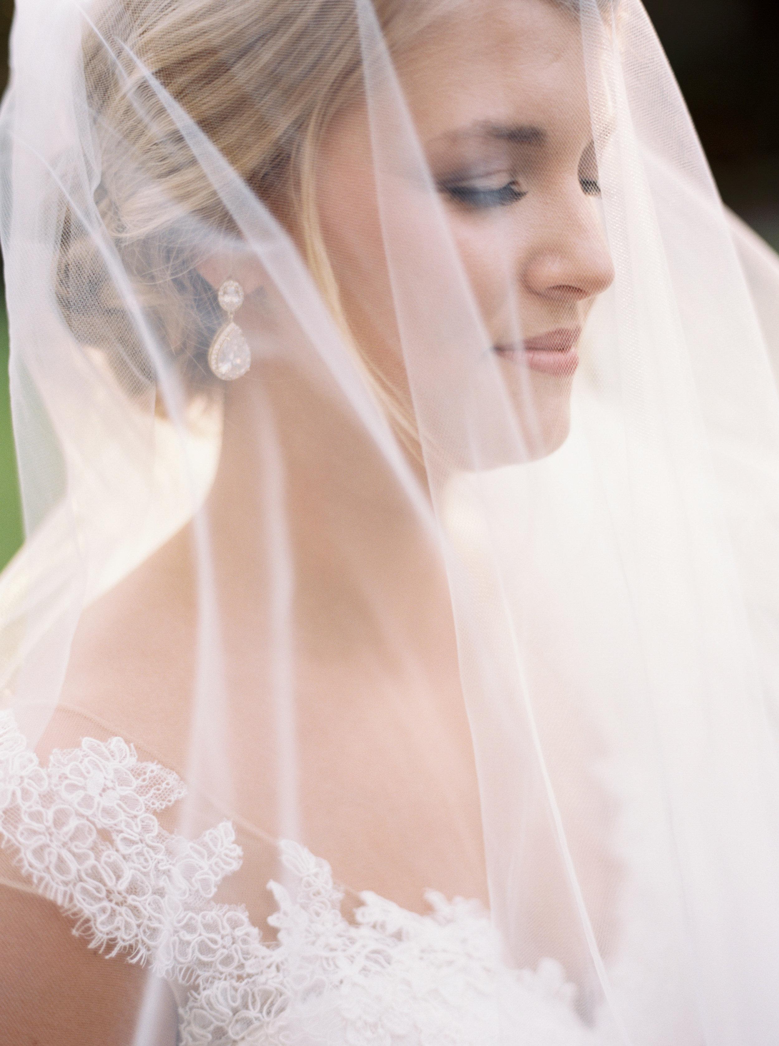 wachesaw-plantation-wedding-060.jpg