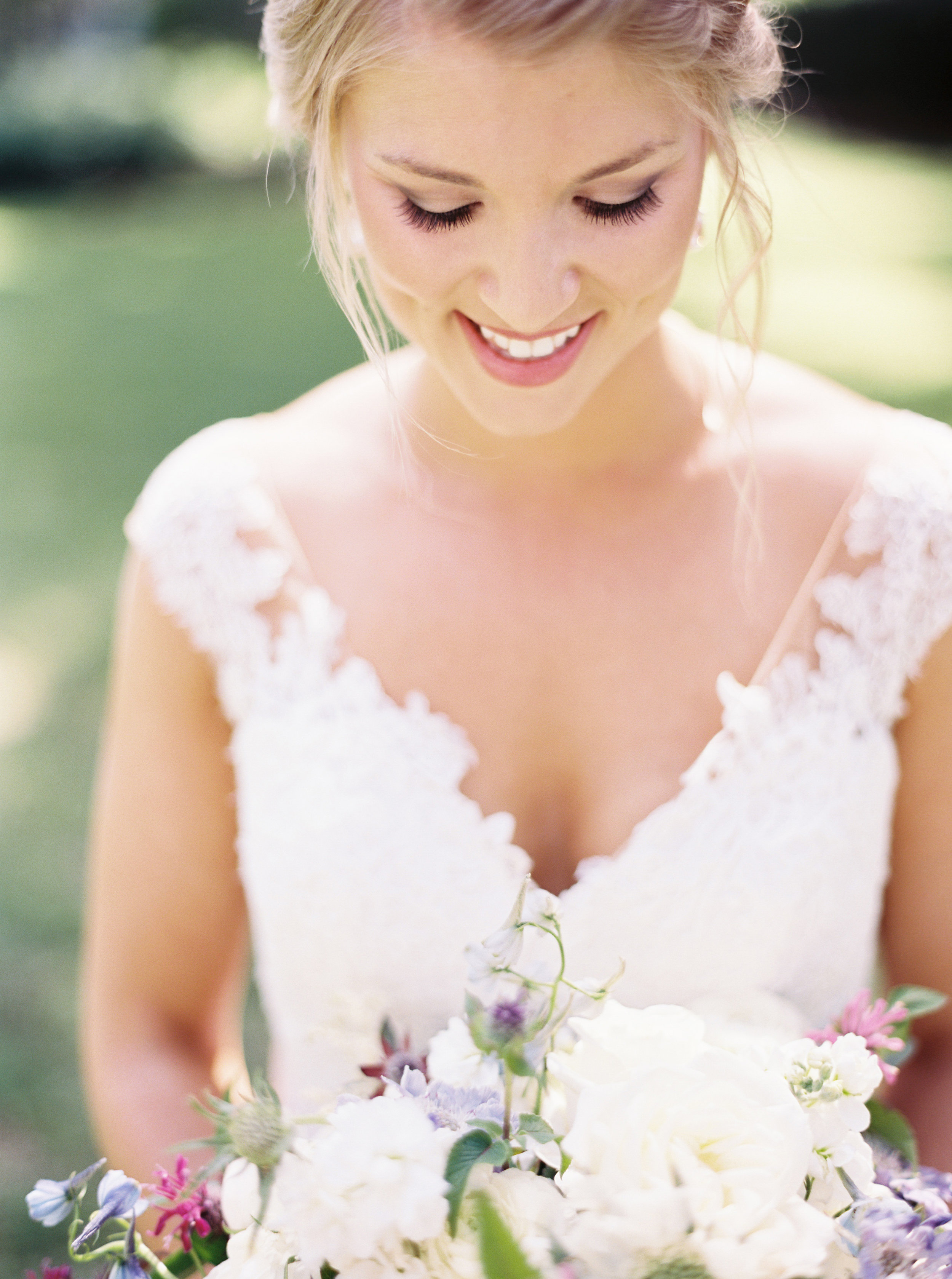 wachesaw-plantation-wedding-038.jpg