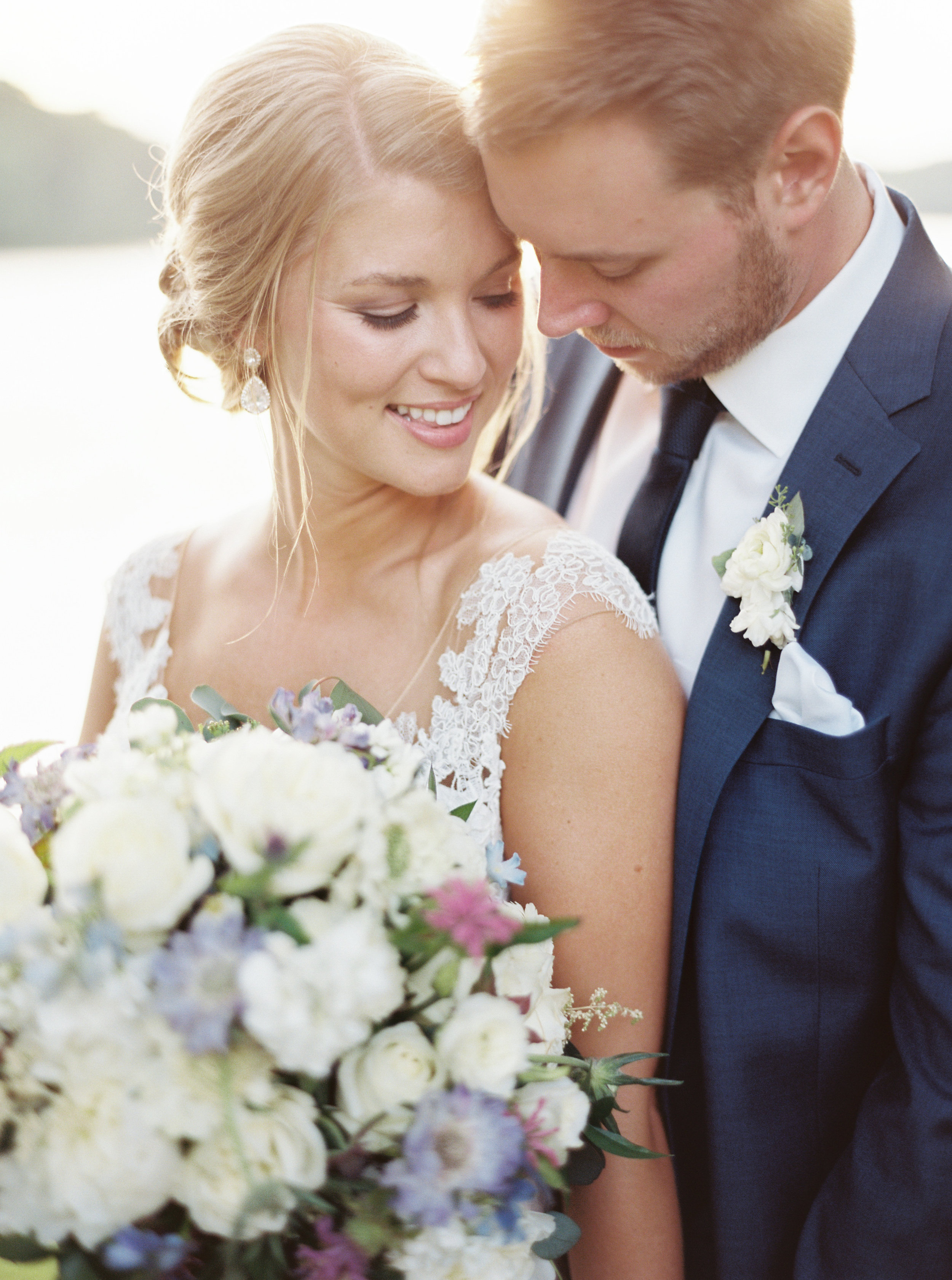 wachesaw-plantation-wedding-097.jpg