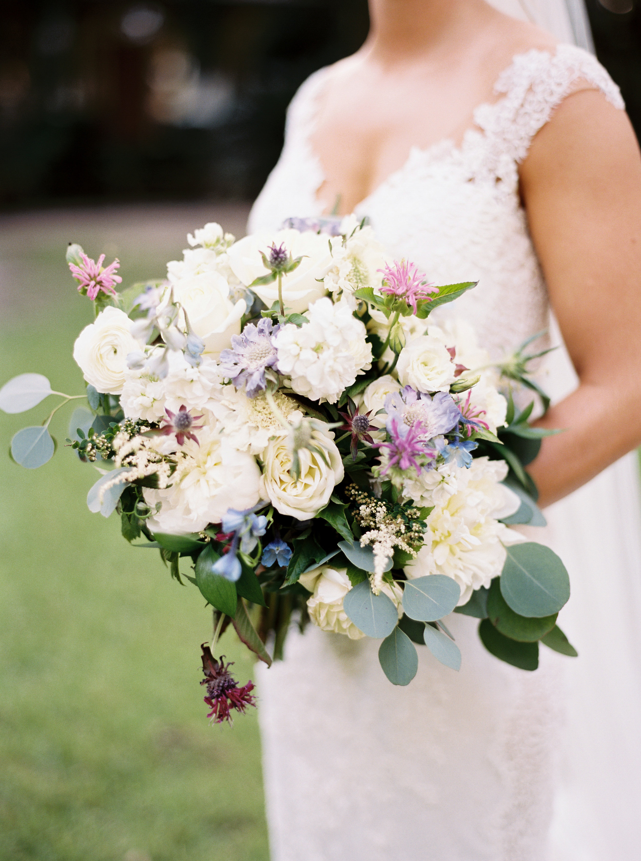 wachesaw-plantation-wedding-051.jpg