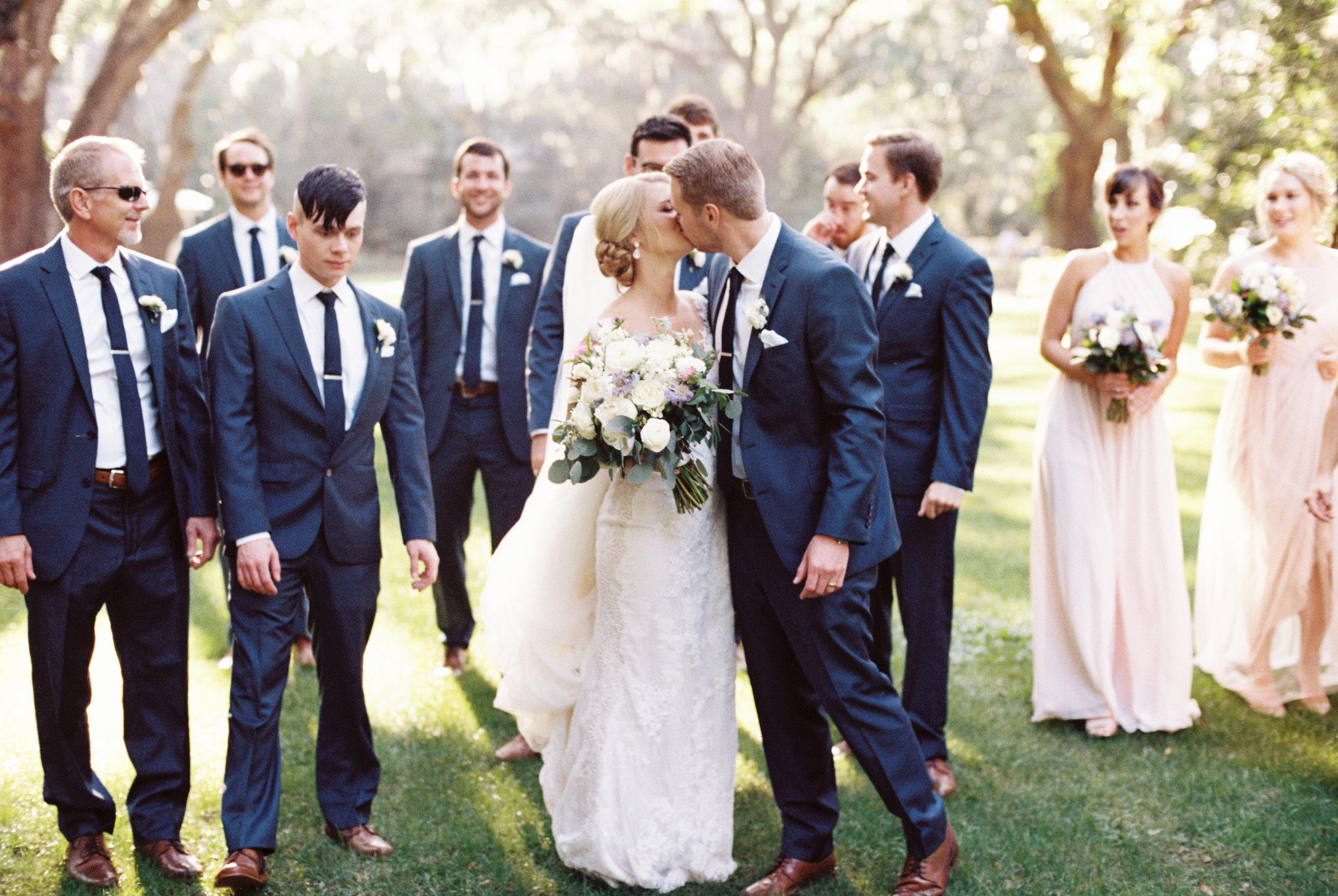 wachesaw-plantation-wedding-069.jpg