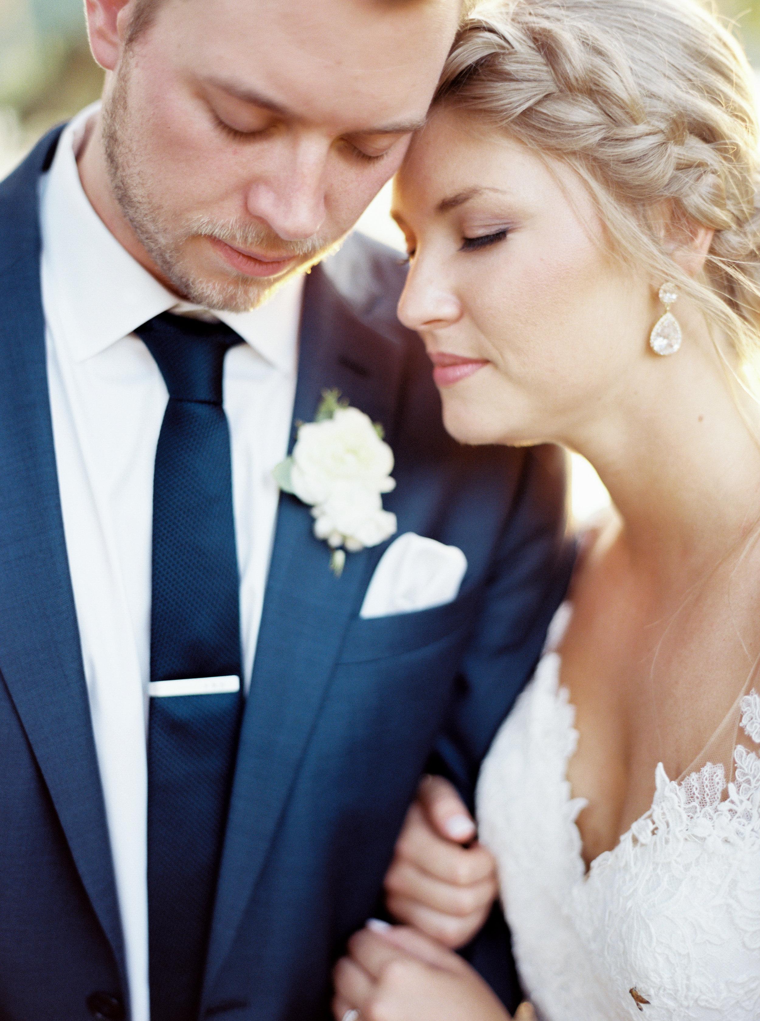wachesaw-plantation-wedding-095.jpg