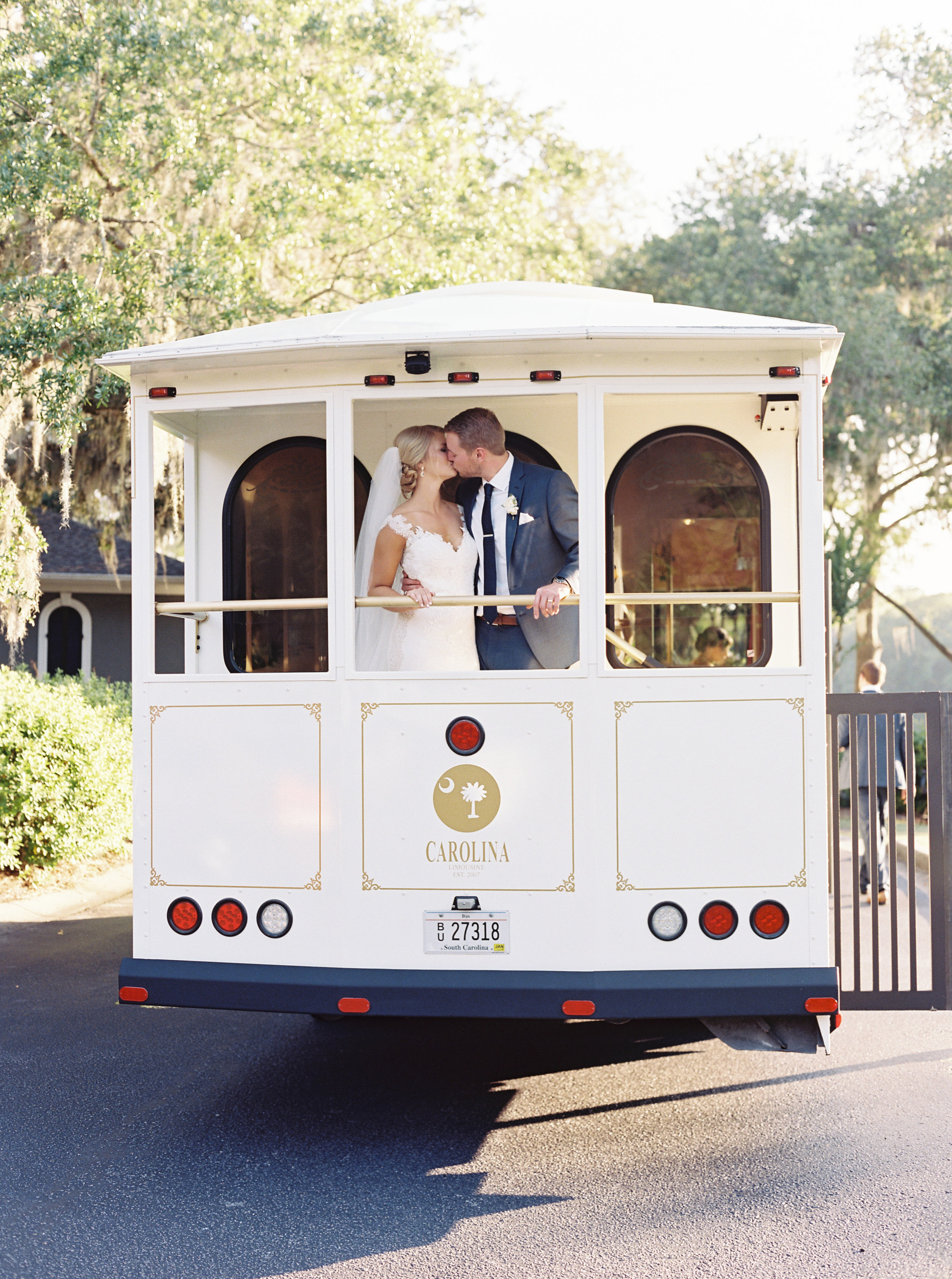 wachesaw-plantation-wedding-073.jpg