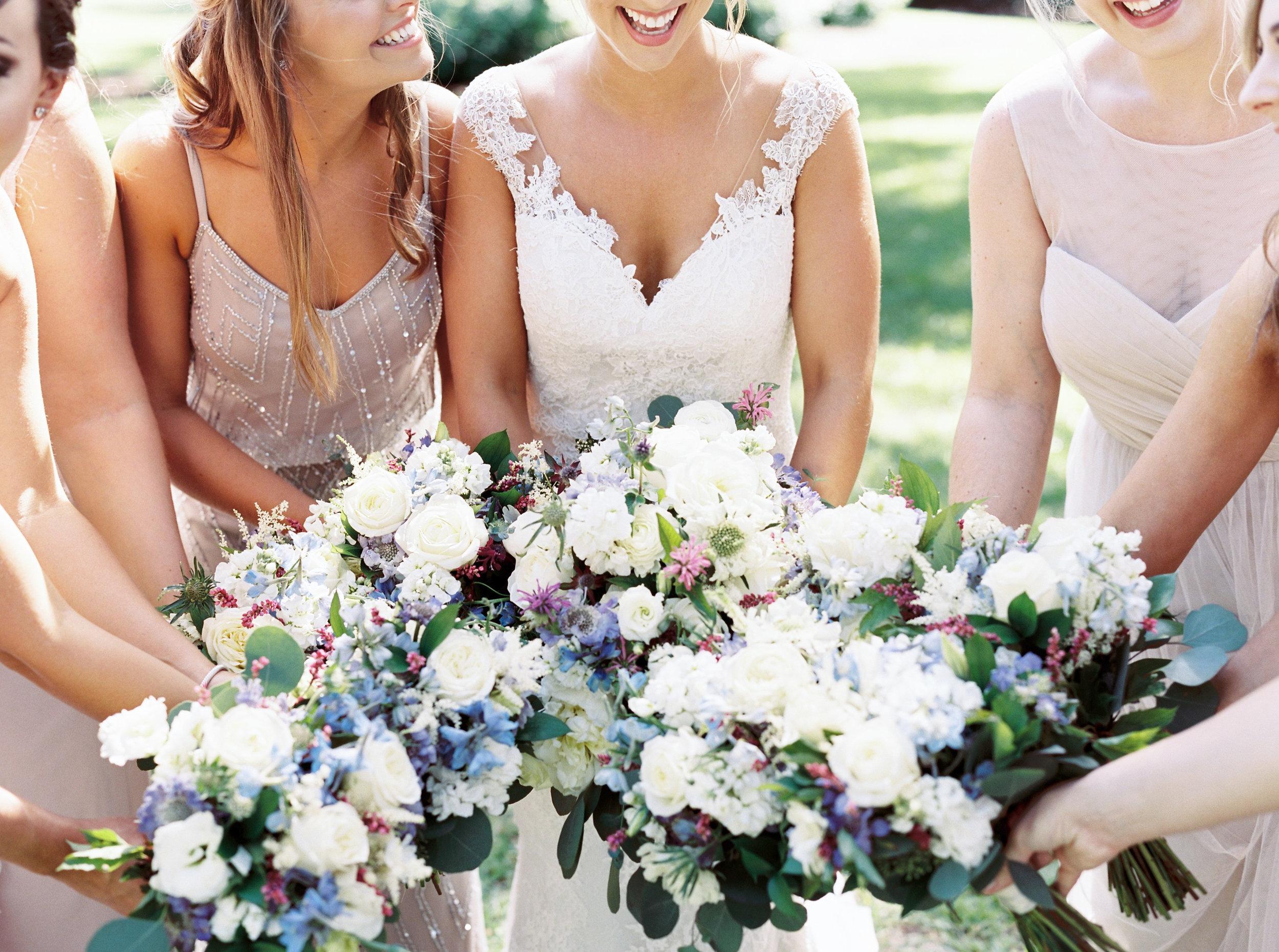wachesaw-plantation-wedding-035.jpg