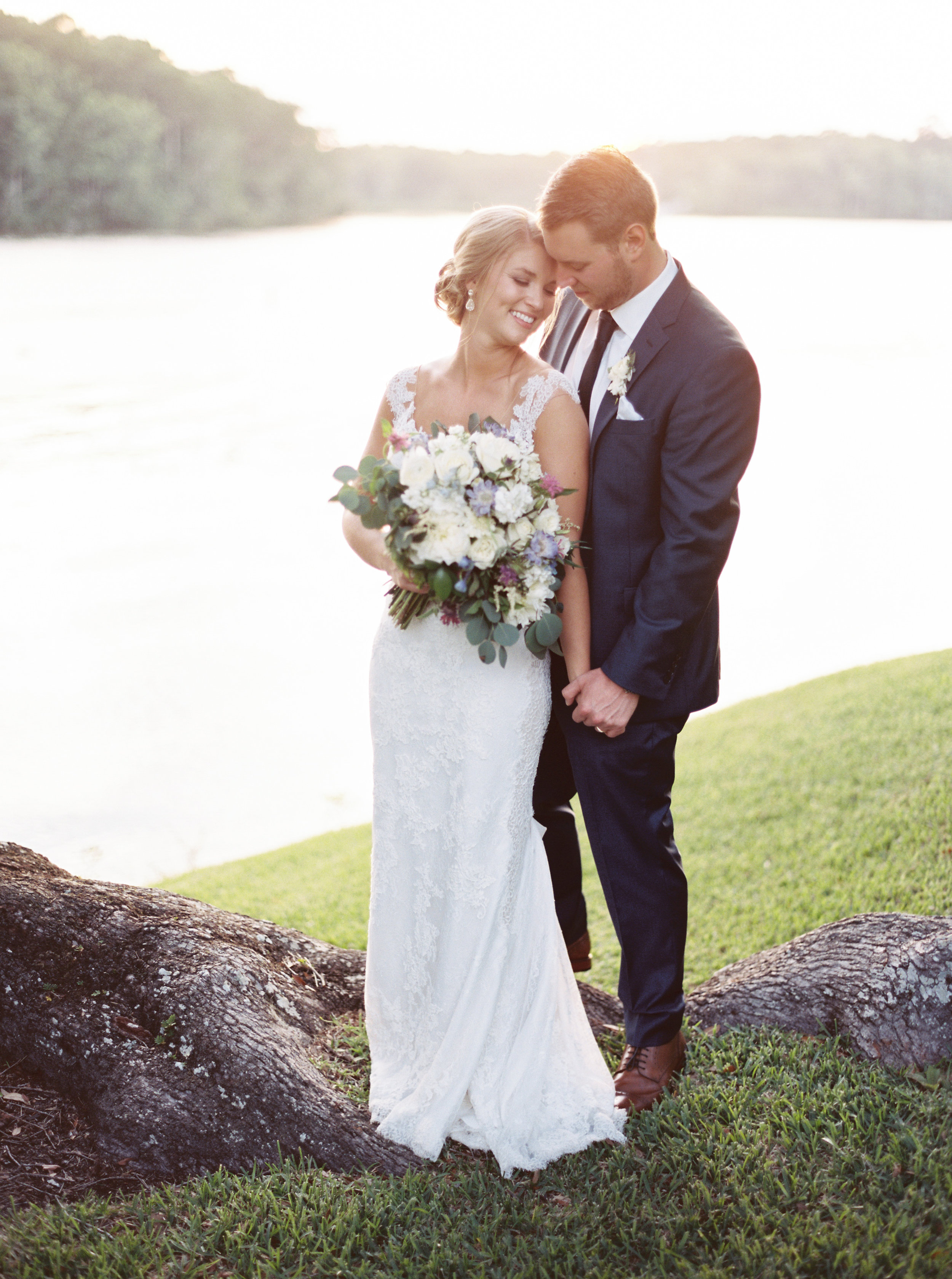 wachesaw-plantation-wedding-098.jpg