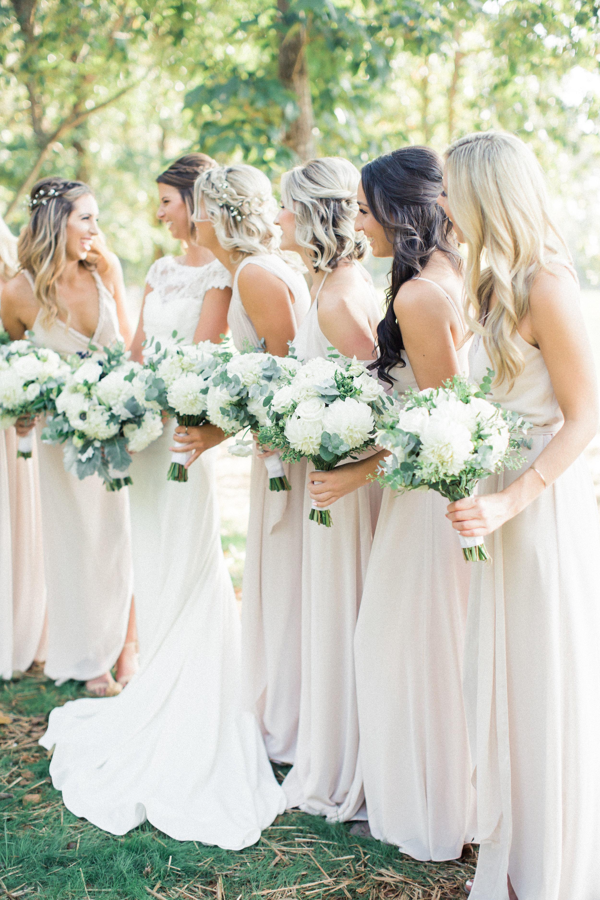 sweet-backyard-wedding-north-carolina.jpg