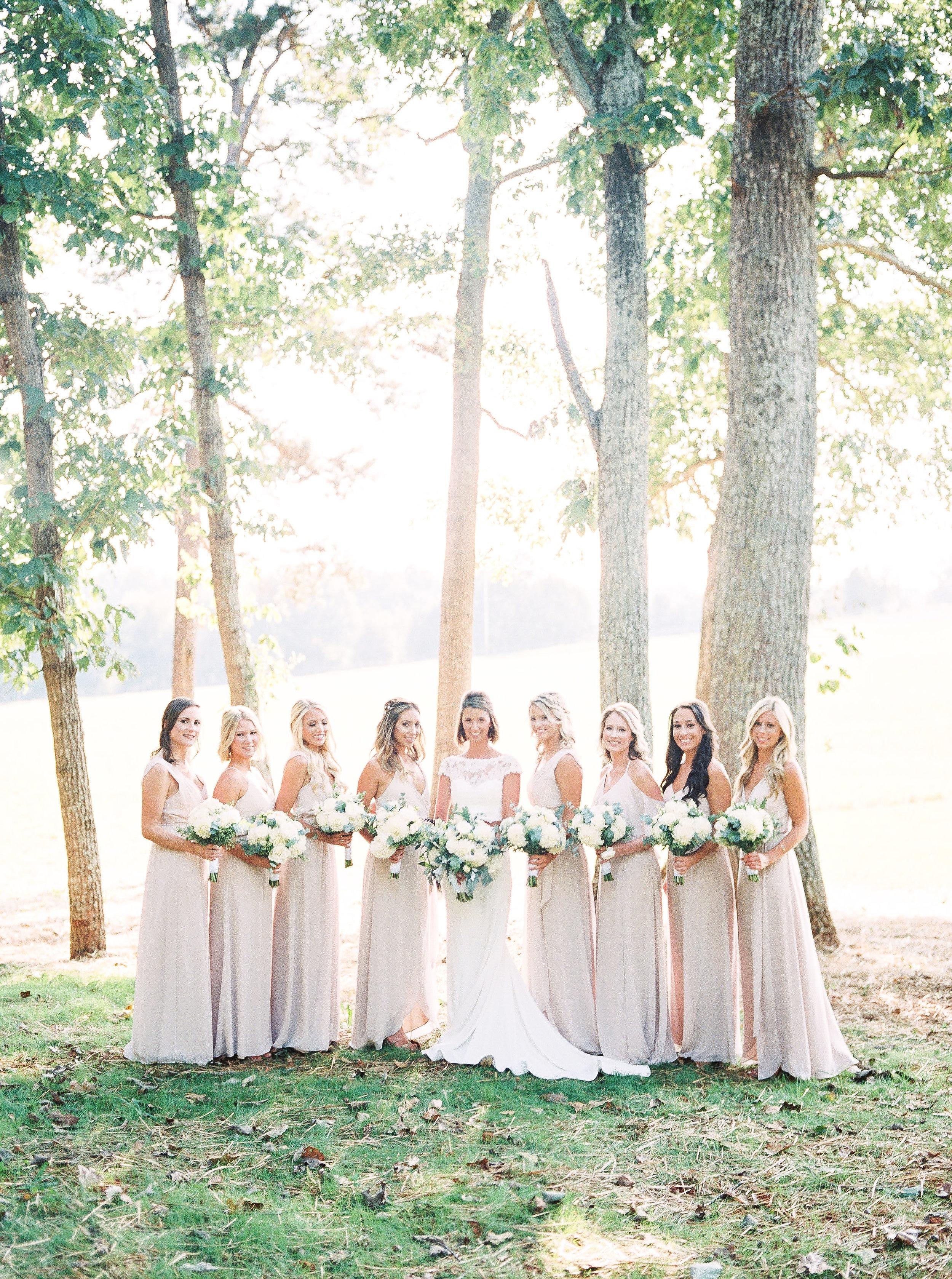 Bridesmaids_25.jpg