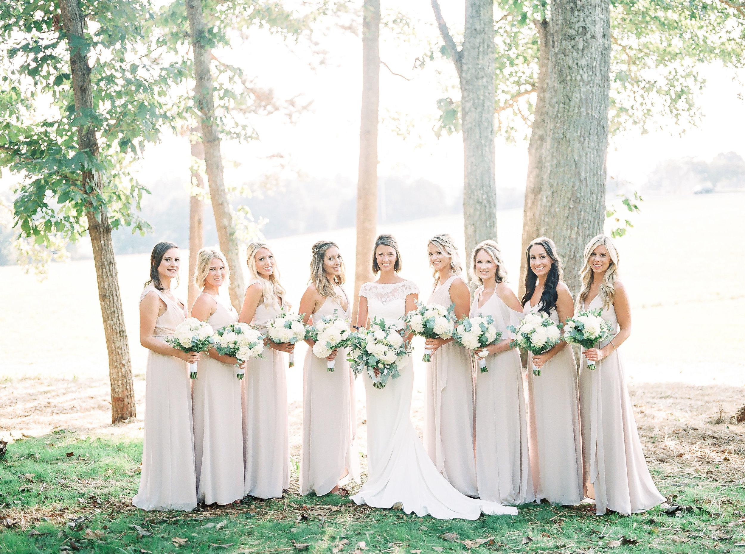 Bridesmaids_20.jpg