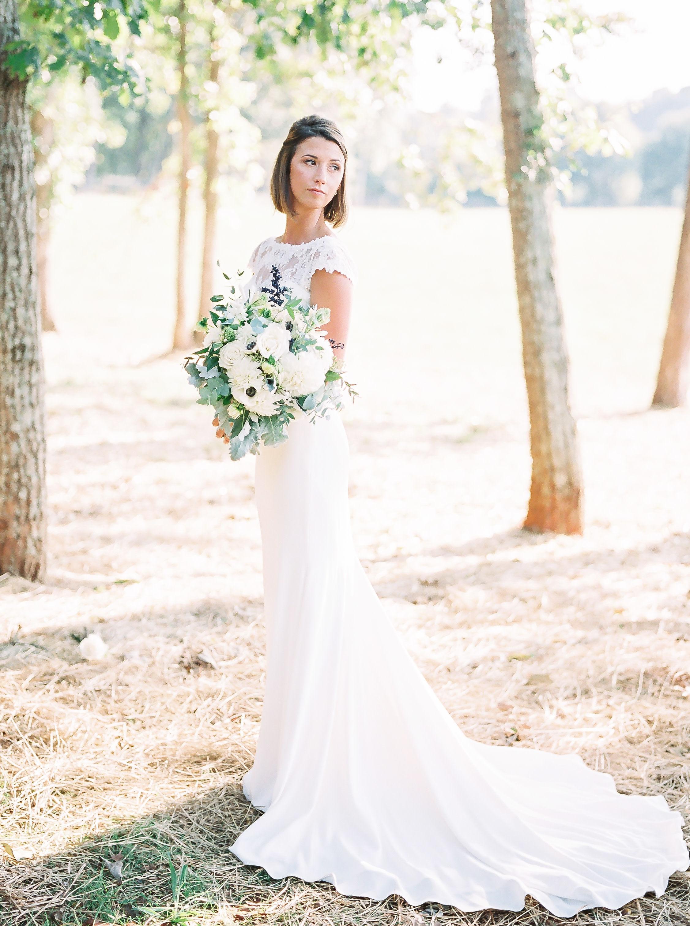 Bridesmaids_52.jpg