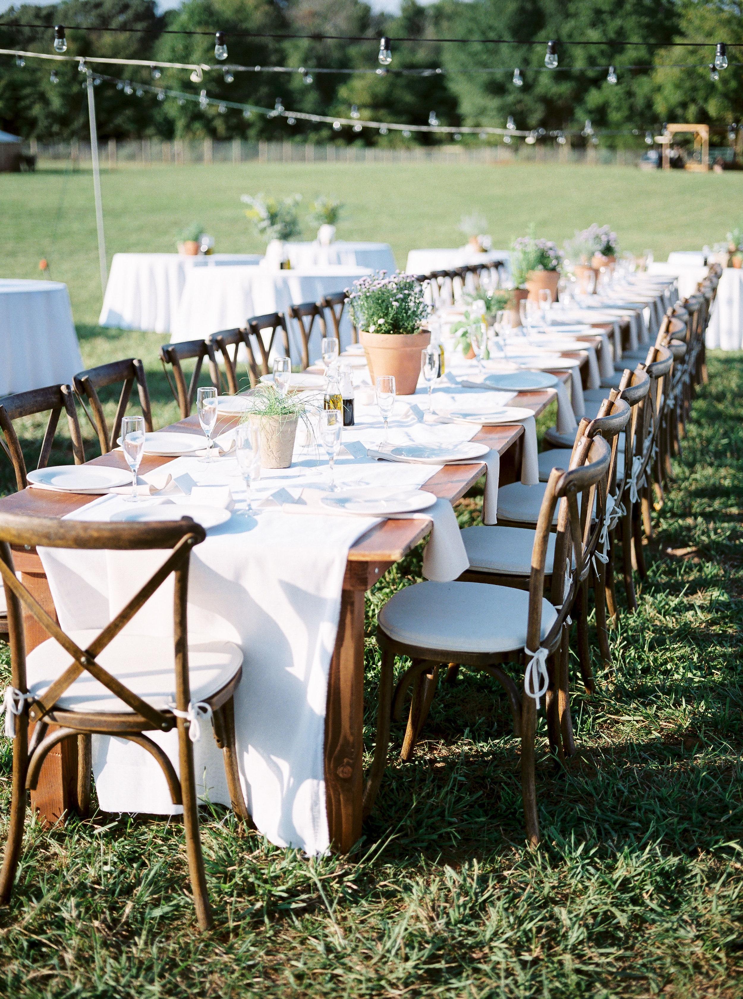 reeption_ceremony_details_20.jpg