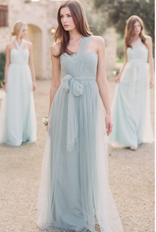 Jenny-Yoo-Bridesmaid-Dress.png