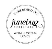 Junebug.png