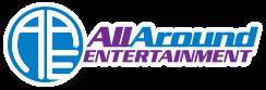 cropped-AAE-logo.png