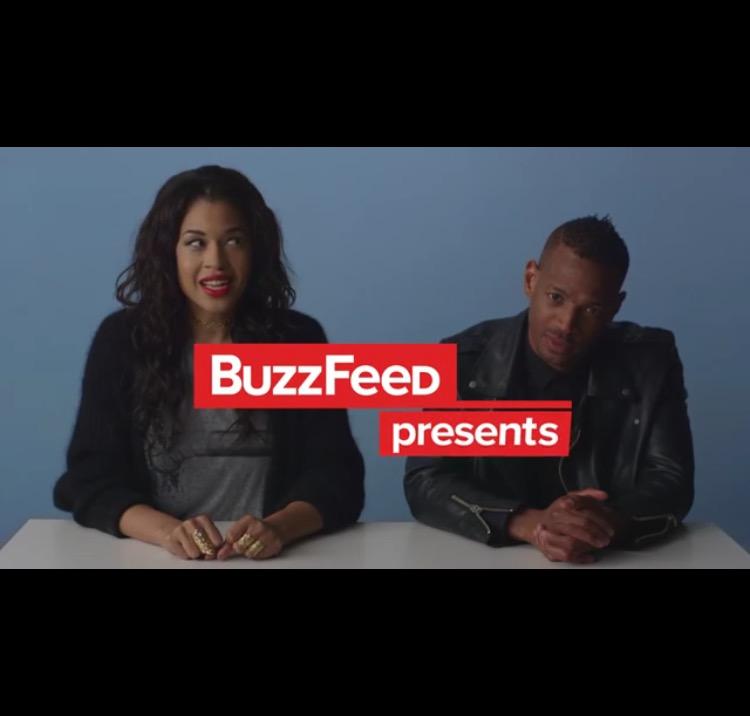 buzzfeed-hcrowne