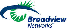 Broadview Networks.png
