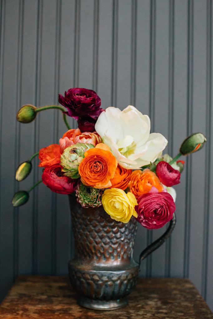 Flowers W1617 week 24 web.jpg