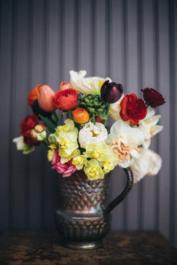 Flowers W1617 week 20 web.jpg