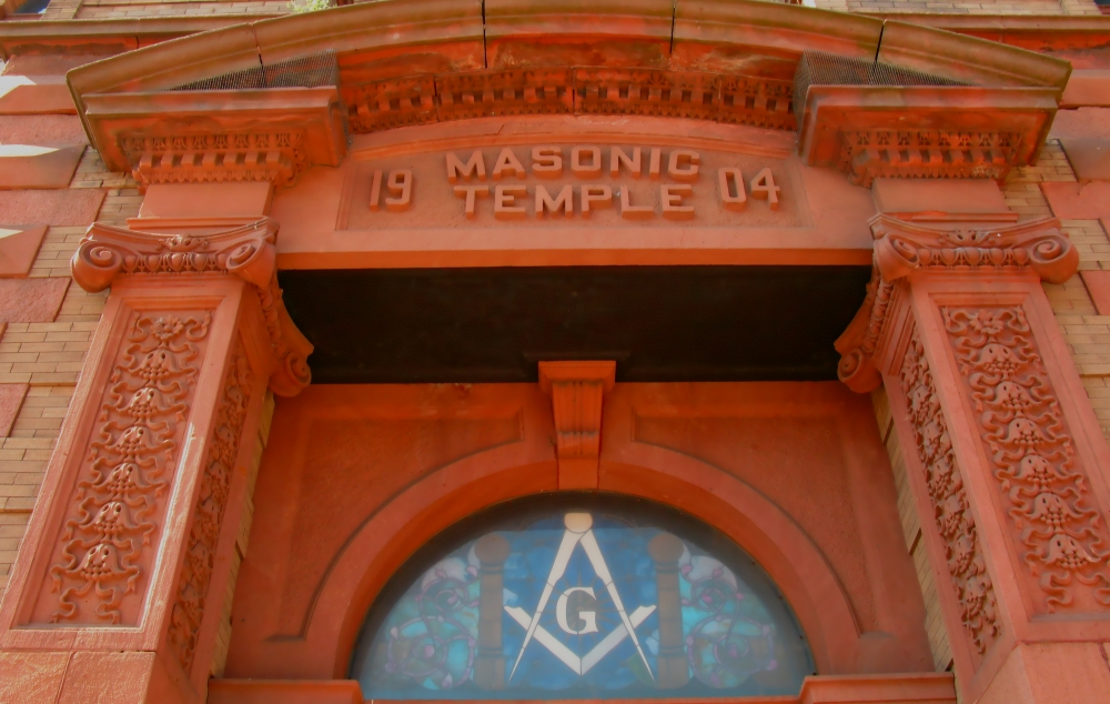 MasonicCenter_3.jpg