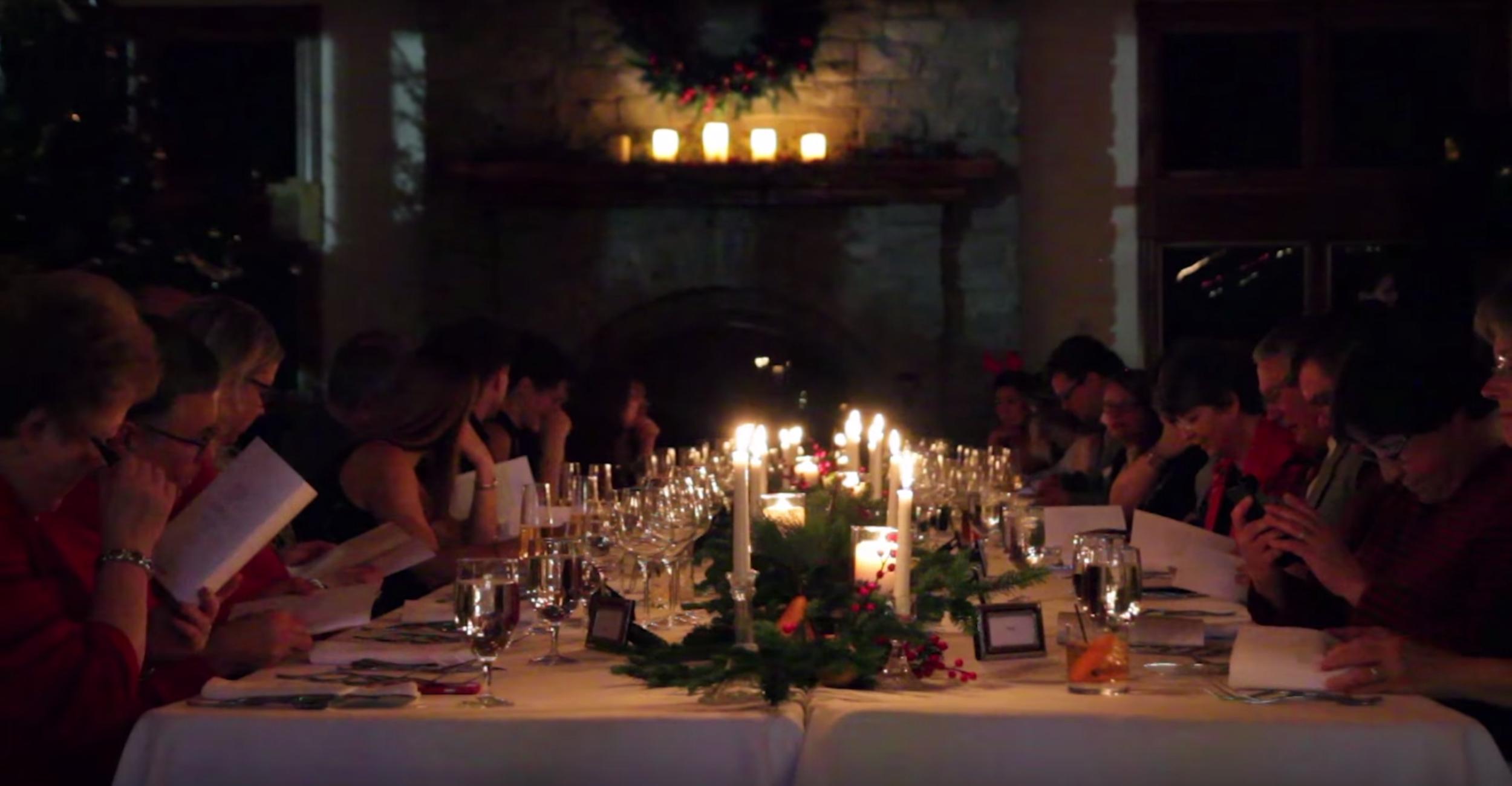 http://www.culinaryvegetableinstitute.com/