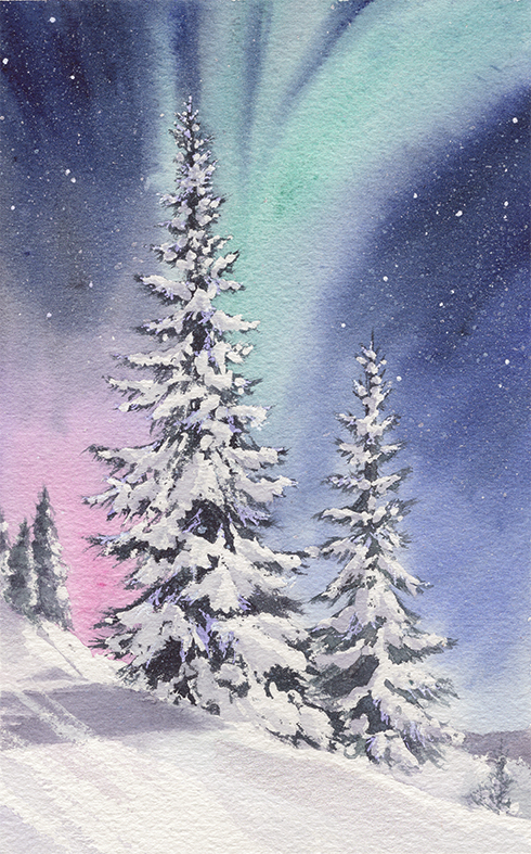 Northern Lights_web.jpg
