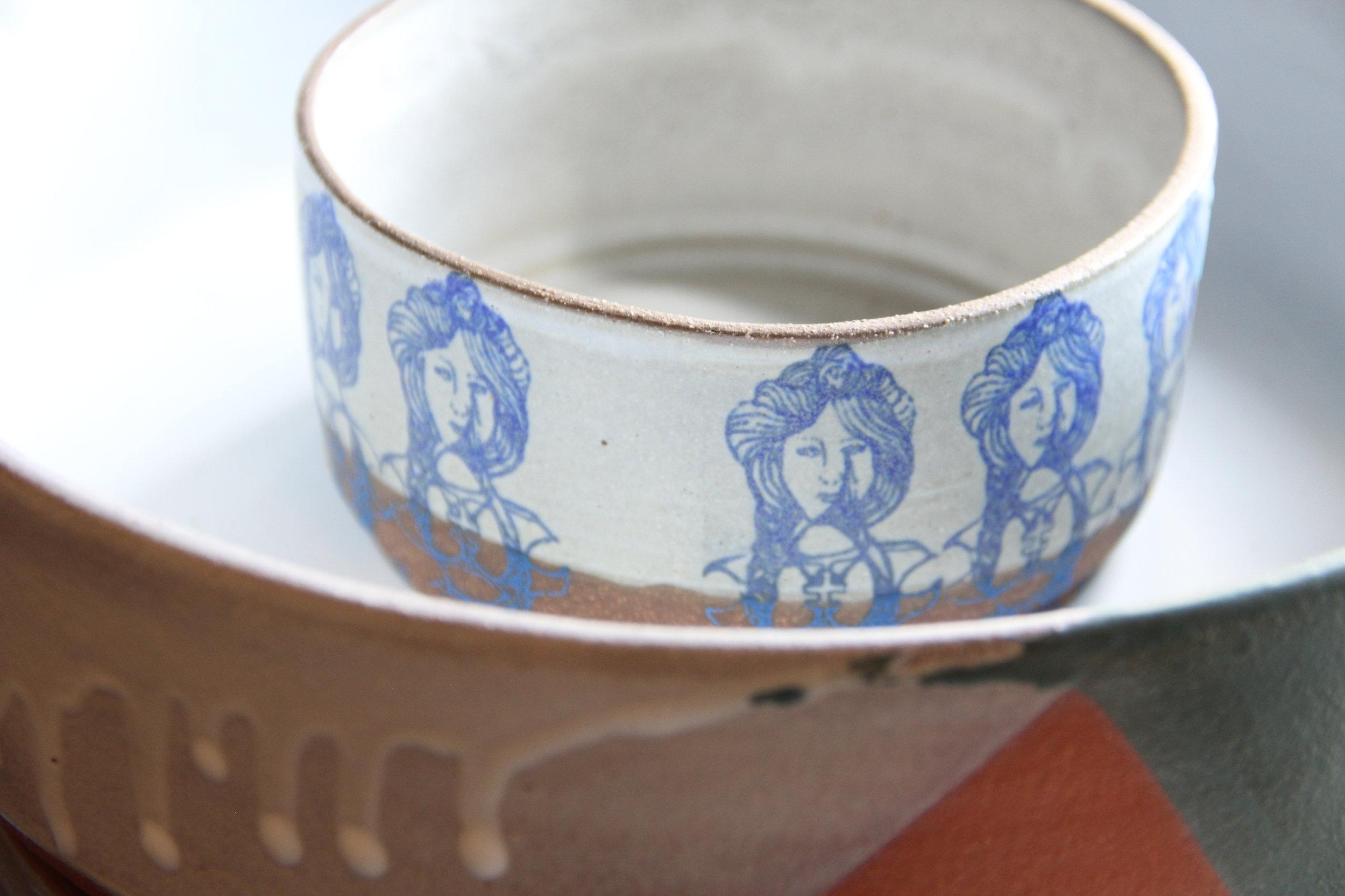 Rheino Ceramics