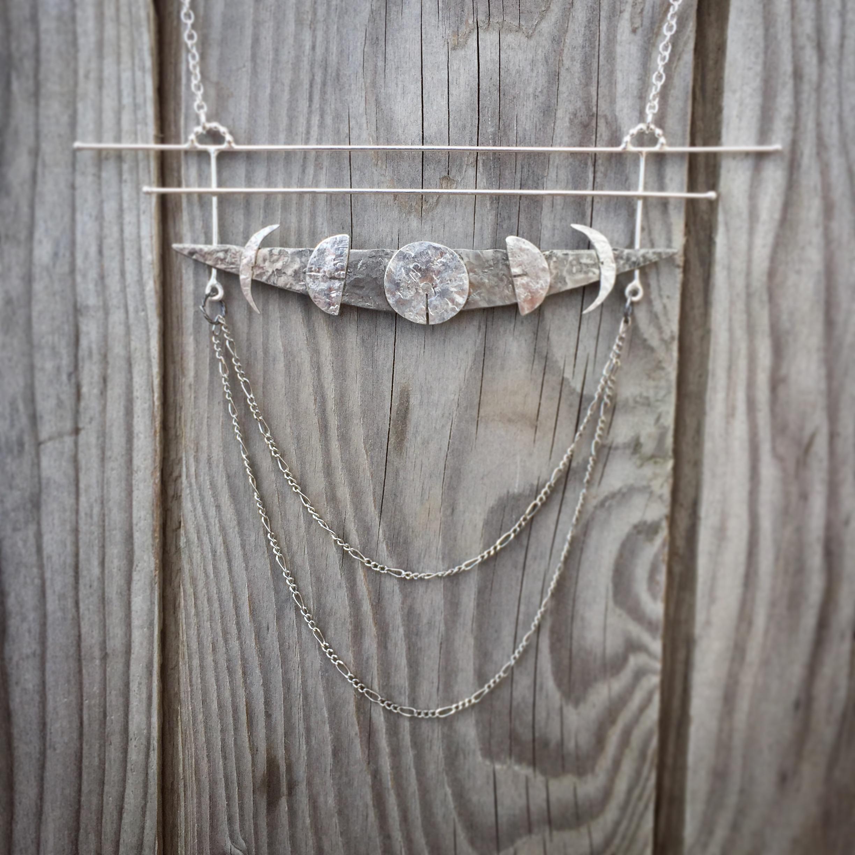 Glass Sky Jewelry