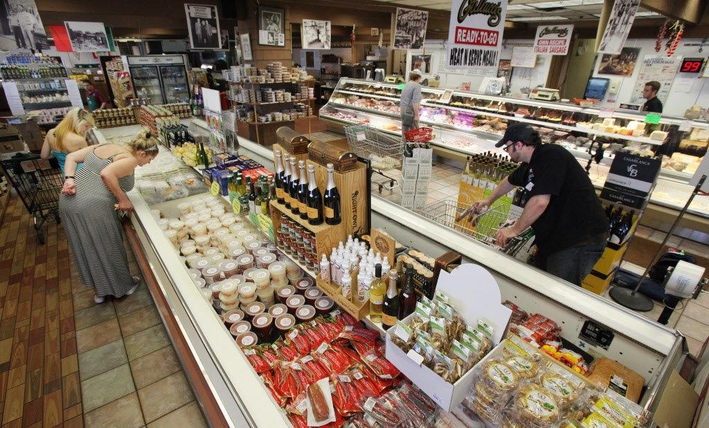 Photo via Cleveland.com