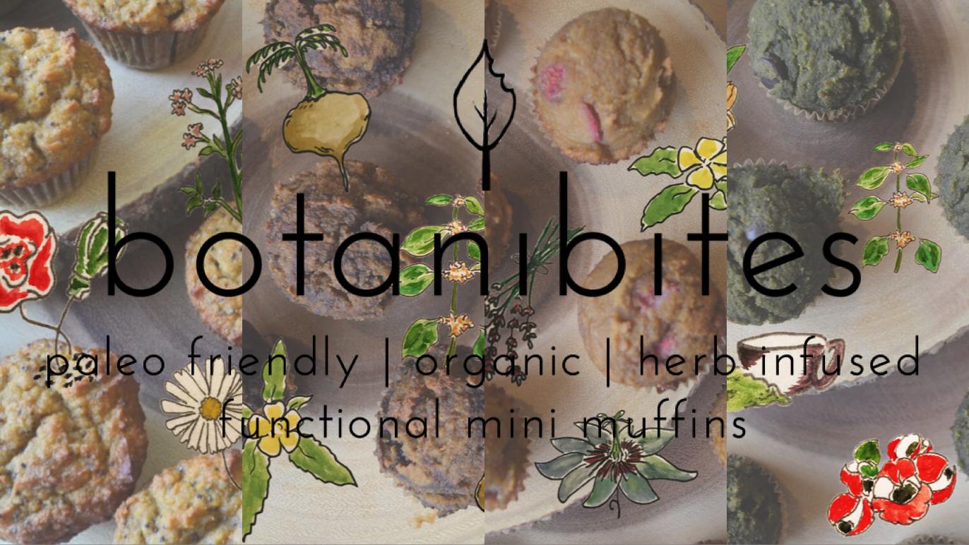 Botanibites