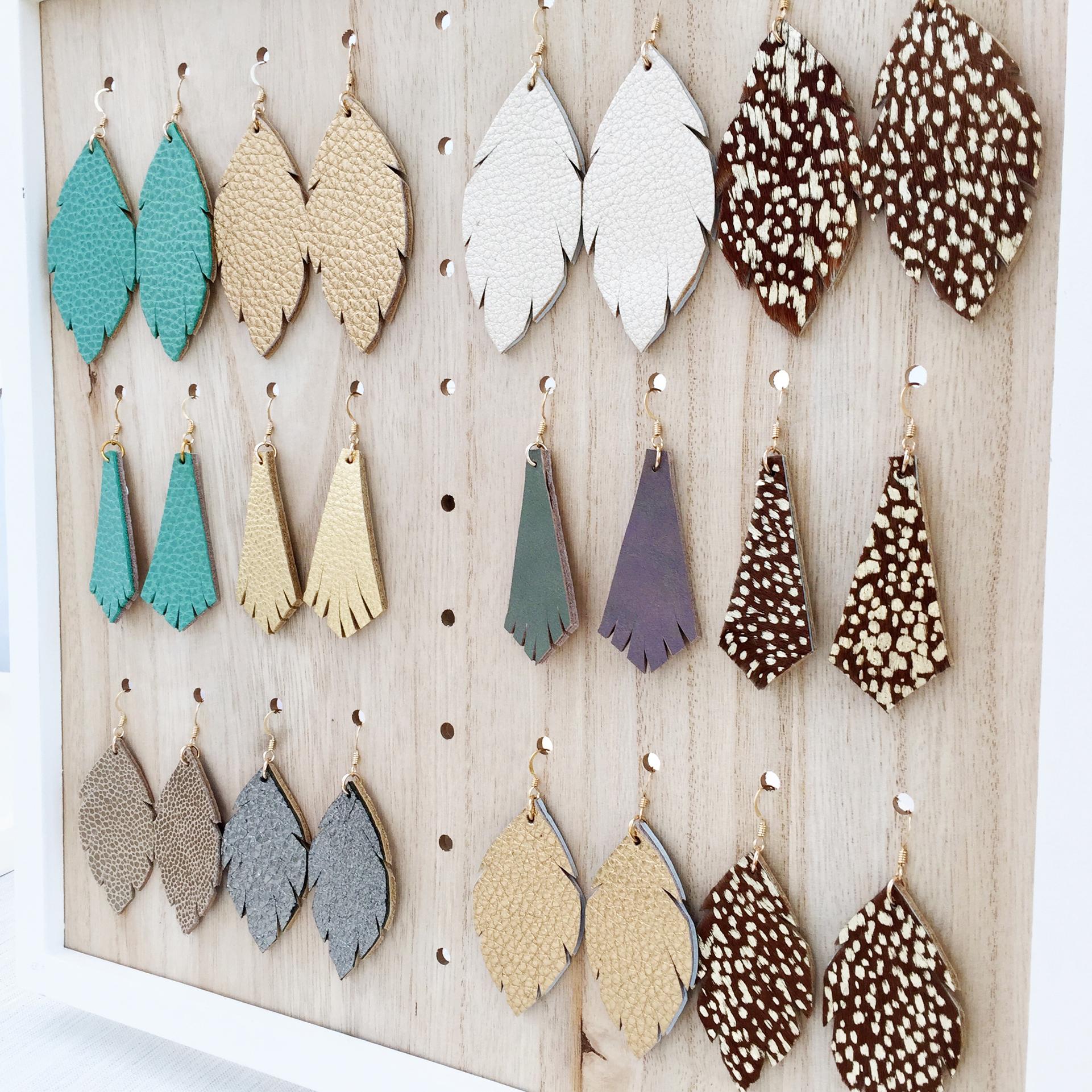 Lily Noelle Jewelry