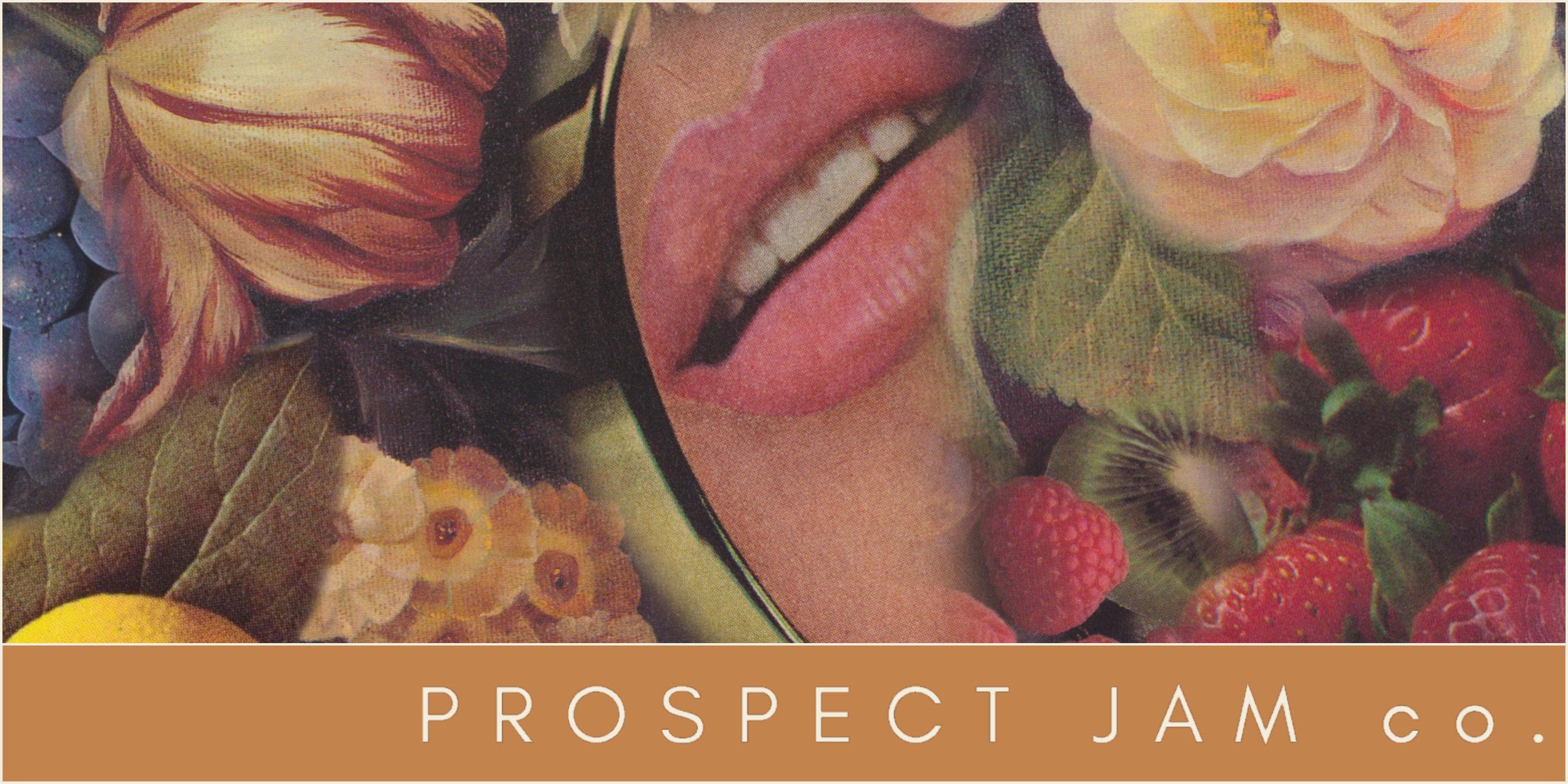 PROSPECT_JAM_co.jpg