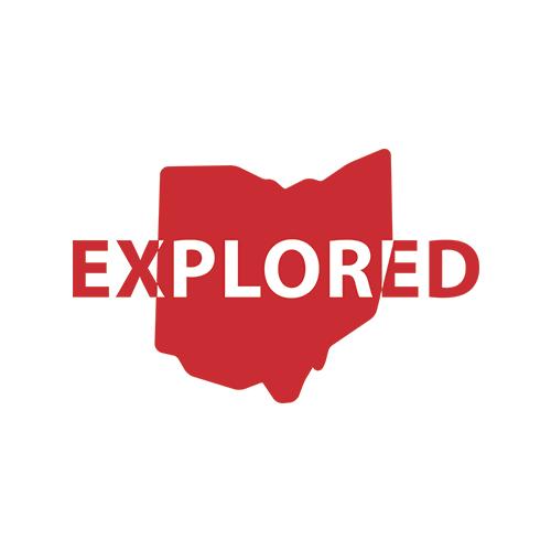Ohio Explored