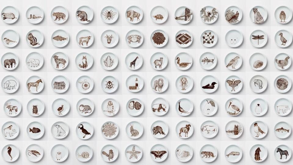 SKT Ceramics