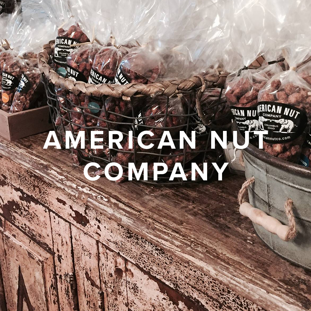 american_nut_company.png