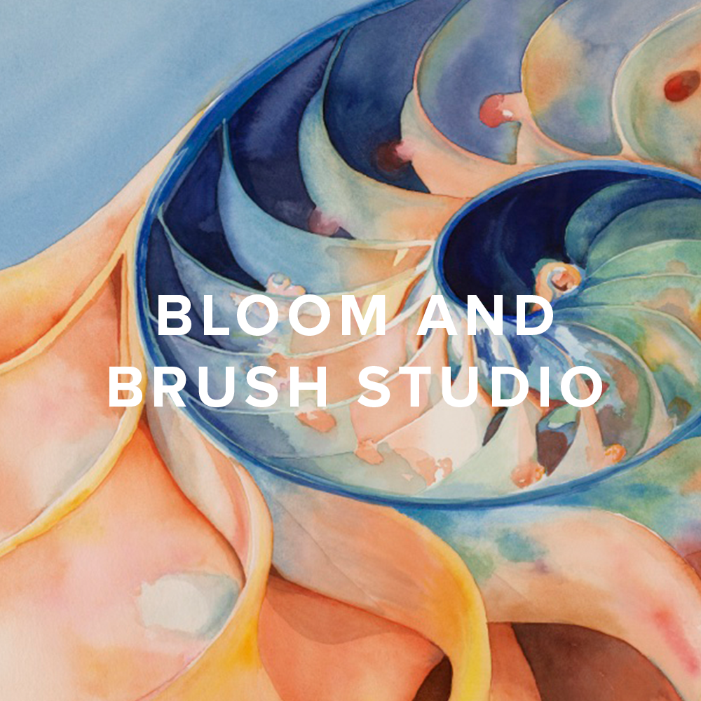 bloom_and_brush.png
