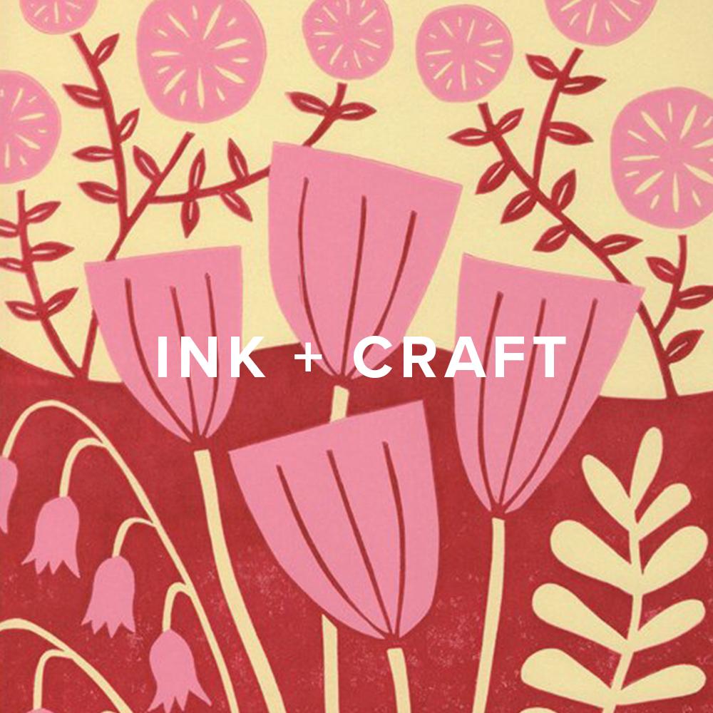 ink_craft.png