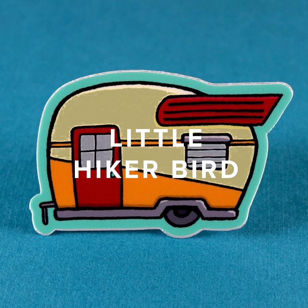 little_hiker_bird.png