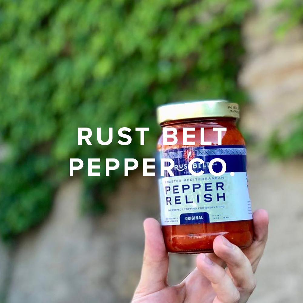 rust_belt_pepper.png