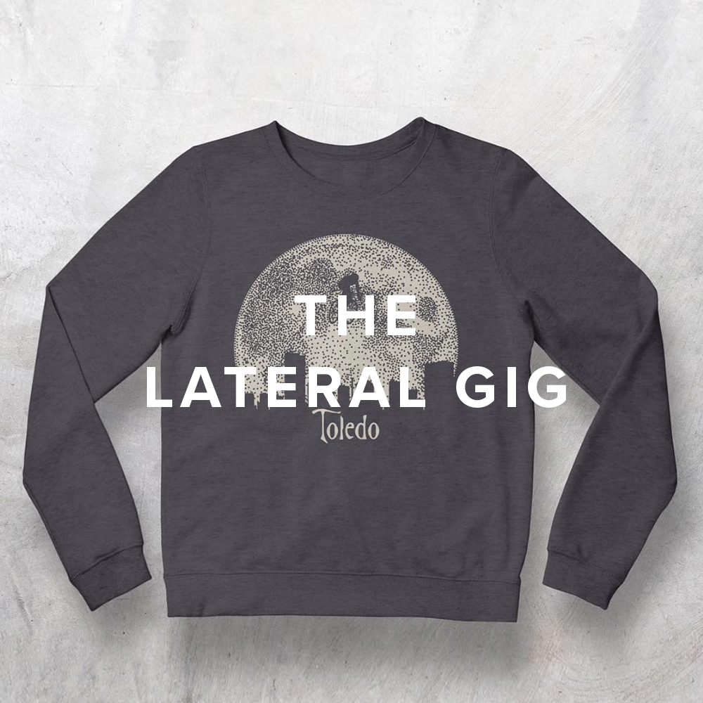the_lateral_gig.png