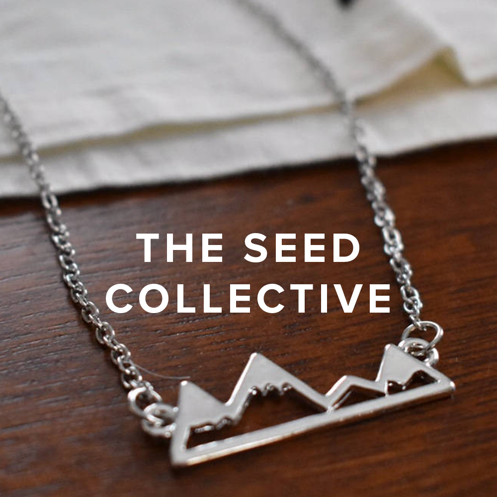 the_seed_collective.png