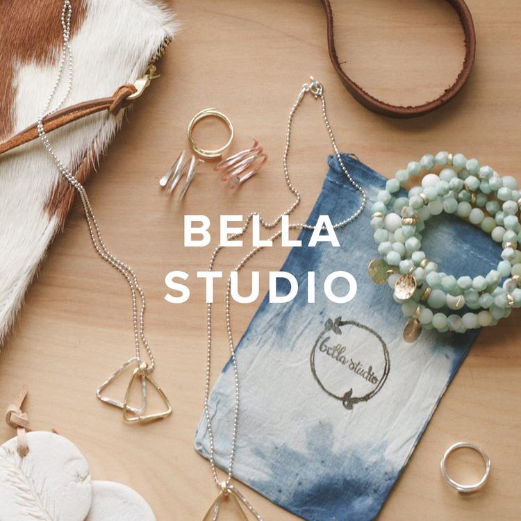 bella+studio.png