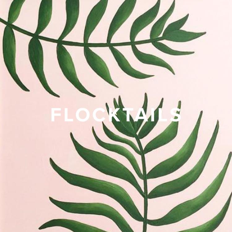 flocktails.png