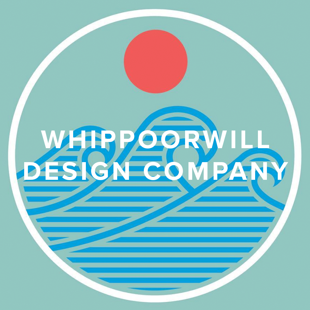 whirlpoorwill.png