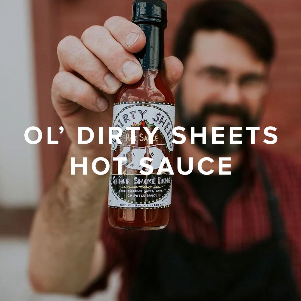 ol_dirty_sheets_hot_sauce.png