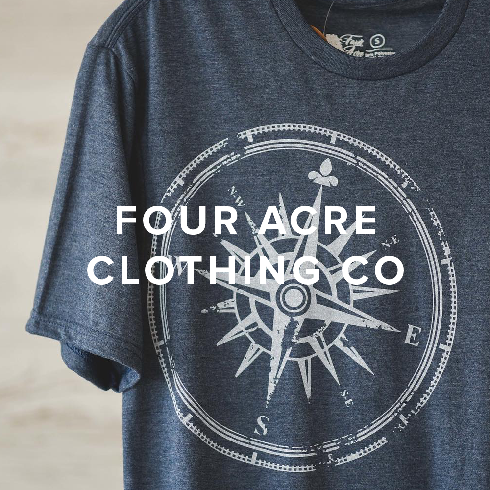four_acre_clothing_co.png